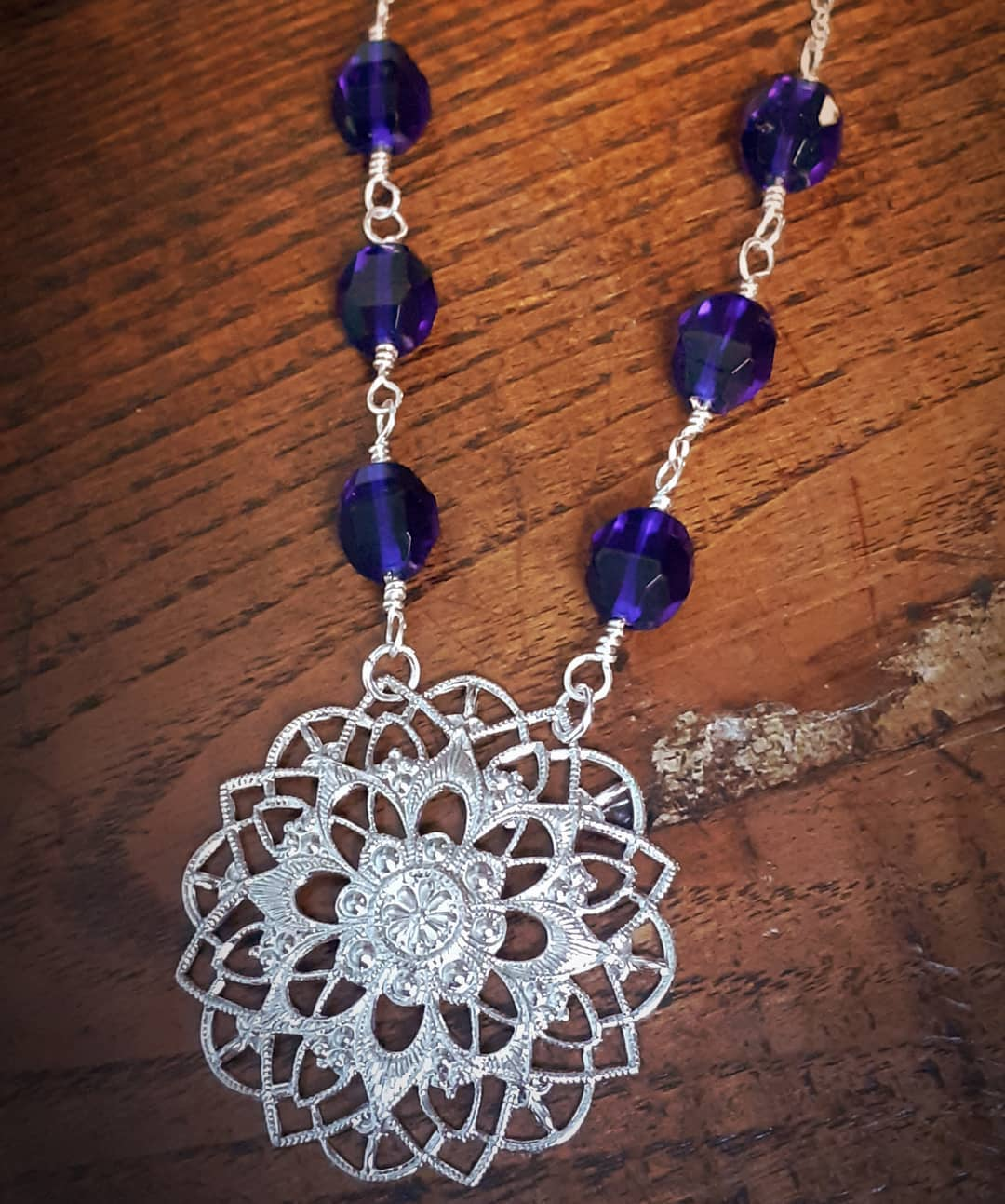 Paula_thomas_Myrhajewelry3