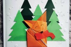Aurelie_degorre_La_Petite_Origamiste3