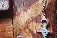 Paula_thomas_Myrhajewelry2